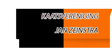 K.V. Jan Zeinstra